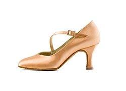 Paoul scarpe raso