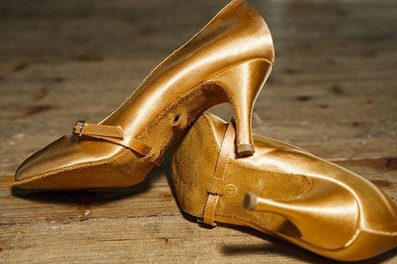 paoul scarpa sogni 2