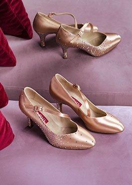 paoul collezione dance